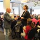 www.watervriendennederland.nl